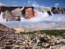 1447913889_Leh-Ladakh.jpeg