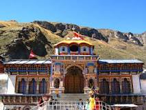 Get travel duration, driving direction to Badrinath by Road, Trains, Bus, Car and Flight only at MakeMyTrip Route Planner. Know how to reach Badrinath