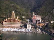 Book Best Rishikesh Camps Camping in Rishikesh Uttarakhand Camps Resorts deals Price Online with Earth Travels .