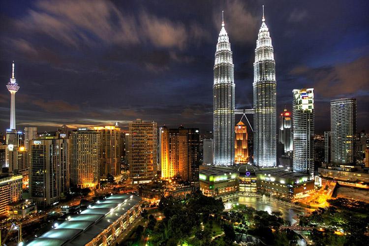 1458627318_Kuala-Lumpur.jpg
