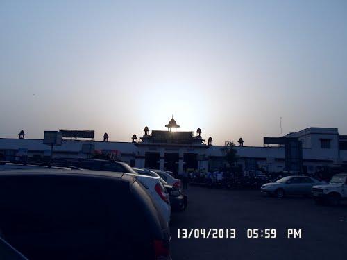 Rajakhera