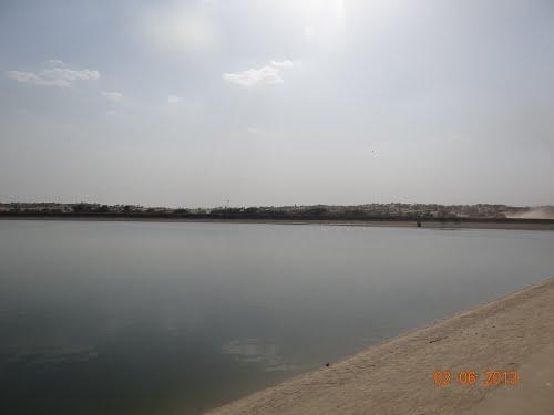 Rawatsar