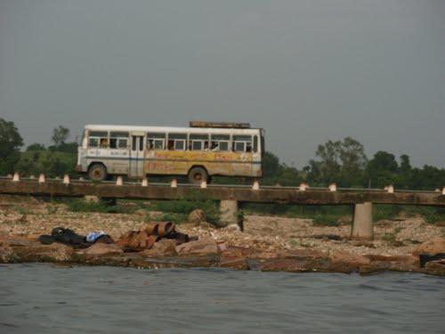 Sagwara