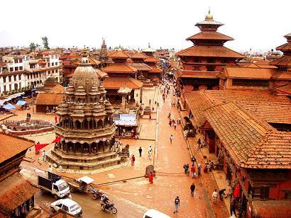 1460542722_Kathmandu.jpg