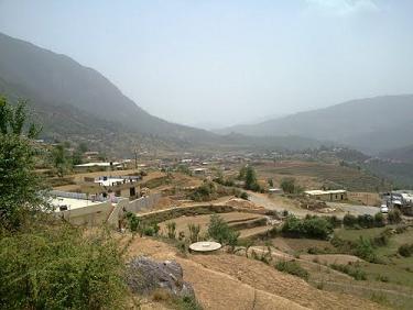 Narayanbagar