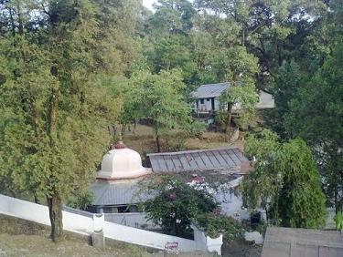 Kalagarh