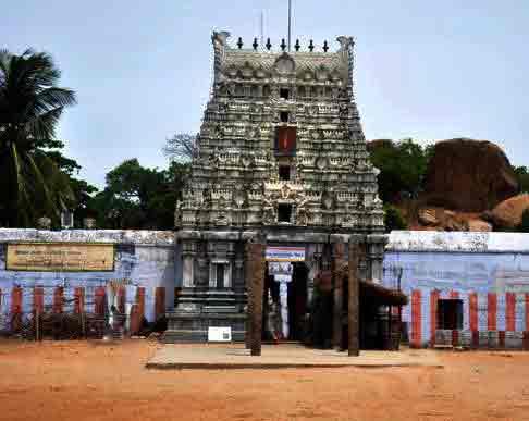 Thirukadalmallai In Mahabalipuram Tamil Nadu Timings, Facts