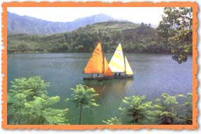 Nainital Packages