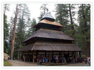 Himachal Pradesh Holidays,Himachal Pradesh Tour,Holiday