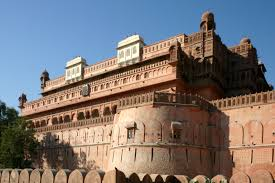 Book Trip to Bikaner Tour Travel Packages Holidays Cost