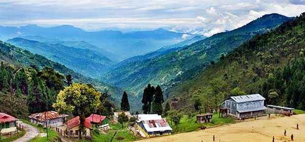 Darjeeling tour, Darjeeling tour packages, tour package