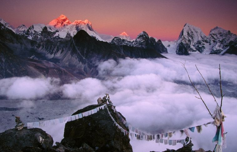 Gangtok  packages, Gangtok travel packages, Gangtok Tou