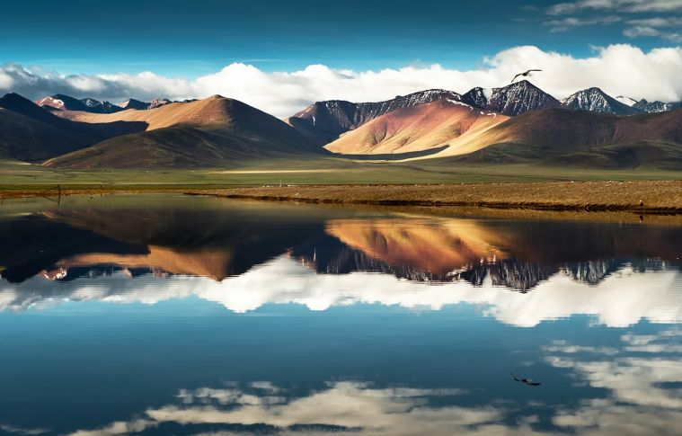 Leh tour packages, Leh holiday packages, holidays in Le