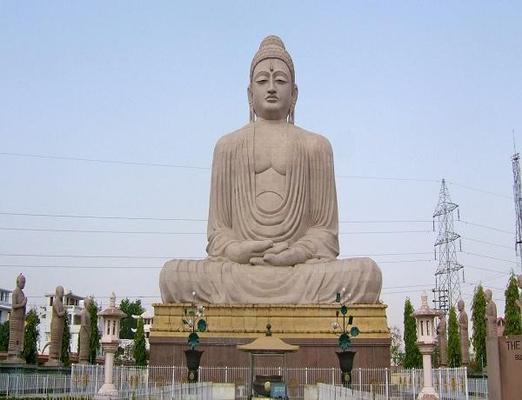Bodhgaya Tour, Bodhgaya Travel, Bodhgaya Guide, Tourism