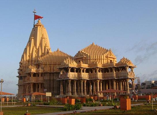 Dwarka Tour Package, Dwarka Tours, Dwarka Holidays, Dwa