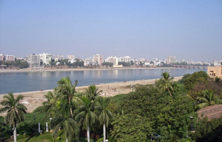 Ahmedabad tour packages, Ahmedabad holiday packages, ho