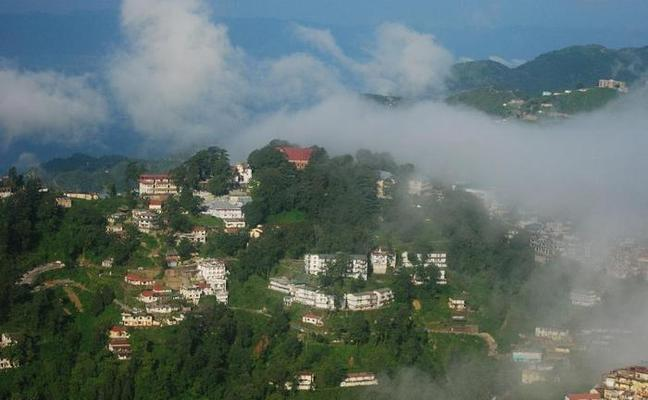 mussoorie tour packages, mussoorie tours, mussoorie tra