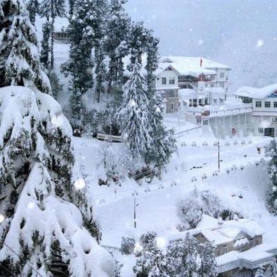 Dharamshala Tours, Dharamshala Holidays, Dharamshala Pa