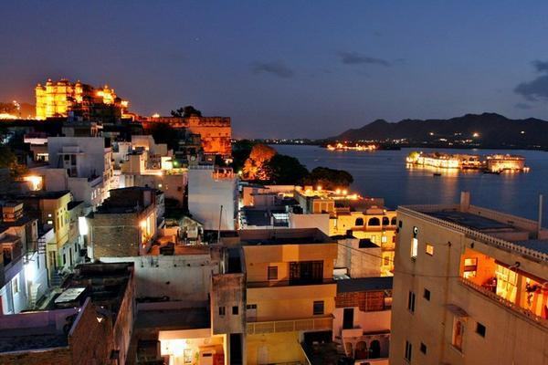 Udaipur tour packages, Udaipur holiday packages, holida