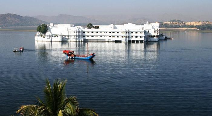 Udaipur Package