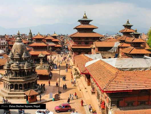 Kathmandu tour packages, Kathmandu holiday packages, ho