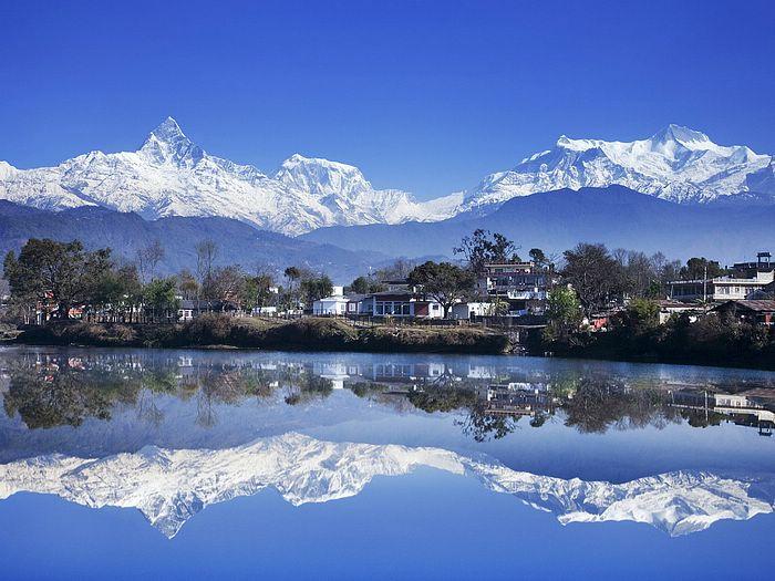 1458363125_pokhara-05.jpg