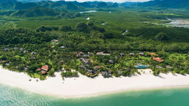 Langkawi tour packages, Langkawi holiday packages, holi