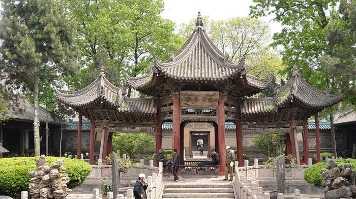 Xian Tour Package , Xian Tours, Xian Holidays, Xian Pac
