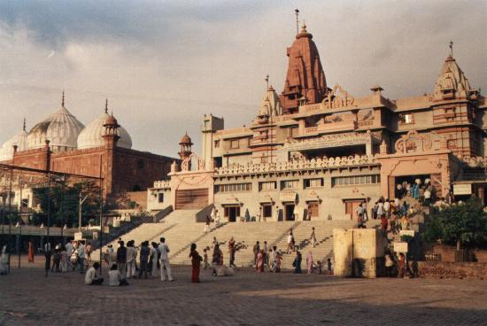 Mathura tour packages, Mathura holiday packages, holida