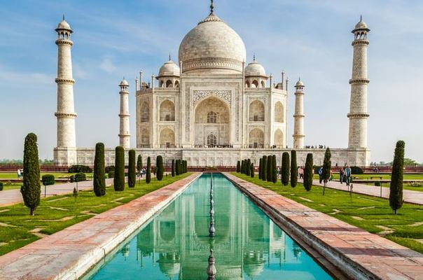 Agra tour packages, Agra holiday packages, holidays in