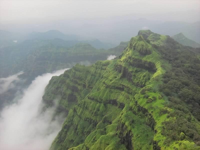 Mahabaleshwar Tours, Mahabaleshwar Holidays, Mahabalesh