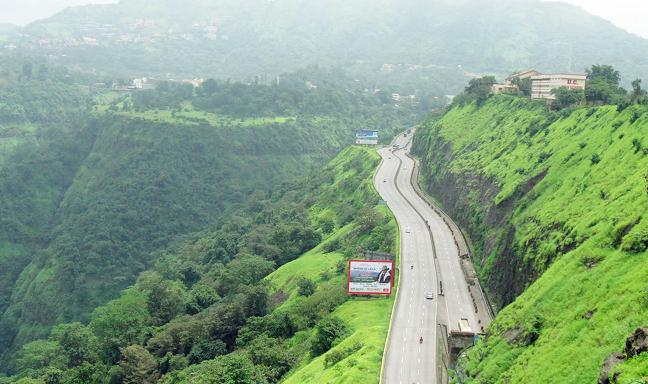 Lonavala tour packages, Lonavala holiday packages, holi