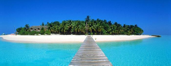1470982053_1lakshadweep-tourism-packages-2.jpg