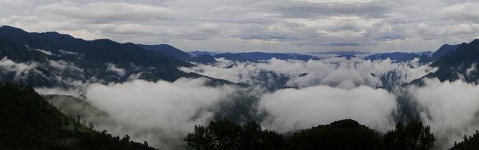 Book Trip to Lansdowne Tours Travel Packages Holidays C