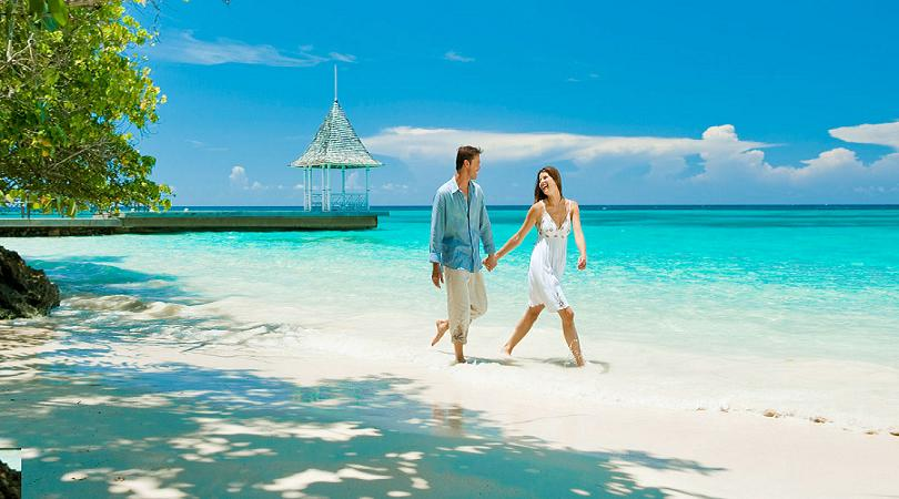 Honeymoon Package Andaman