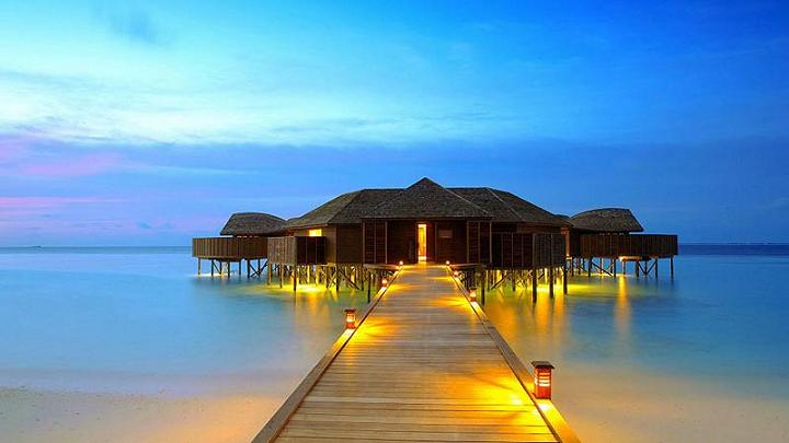 Looking For Andaman Sightseeng Plan Tour Packages