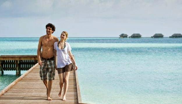 Honeymoon Package Goa