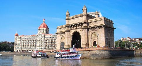 Best Of Mumbai Holiday Plan Tour Packages