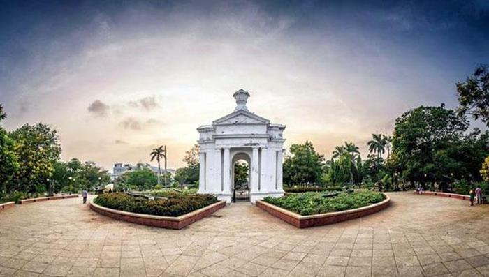 Best Of Looking Pondicherry Sightseeing Tour Packages
