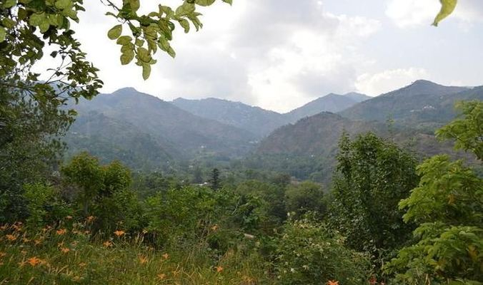 The Best Of Jeolikot Holiday Plan Tour Packages