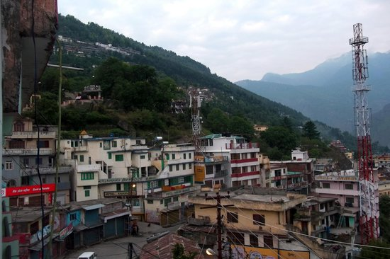 The Best Of Joshimath Holiday Plan Tour Packages