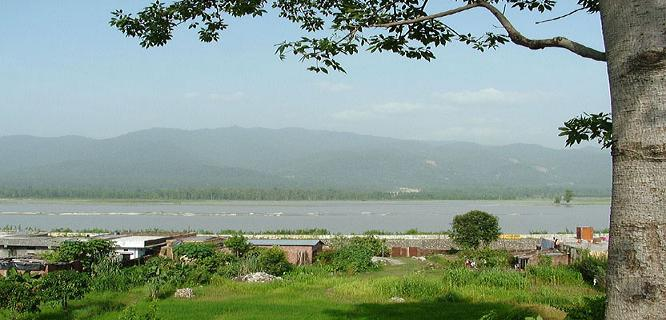 The Best Of Tanakpur Holiday Plan Tour Packages