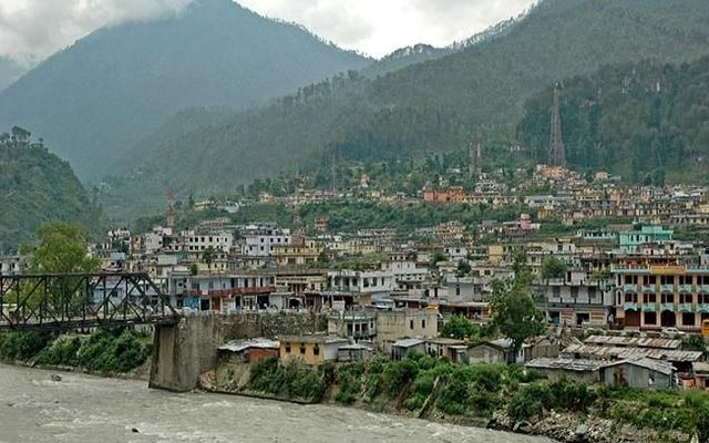 The Best Of Uttarkashi Holiday Plan Tour Packages