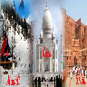 Shimla Tours