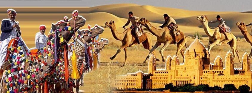 Rajasthan Travel Blog, Latest Articles on Rajasthan, Rajasthan Photos