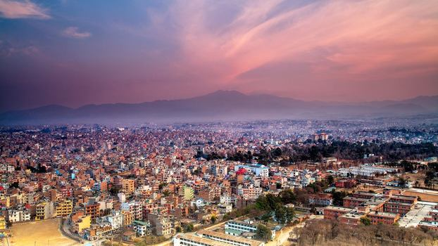 Best family Tour Packages in Kathmandu,