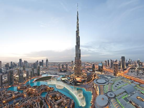 Book Best Accommodation Hotels in Dubai  Hotels Resorts deals Price Online with Earth Travels .