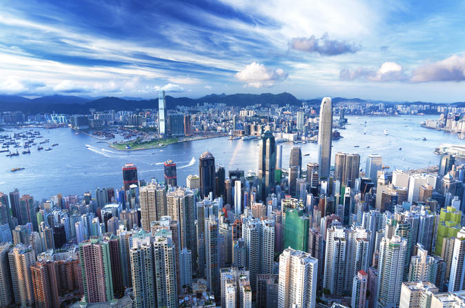 Hong Kong Best tourists Visiting City To of Visit In at  Near Hong Kong Sightseeing places of tourist interest and major sightseeing options   to visit.